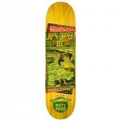 AH DECK FRIDAY NGHT KFSH 8.28 - Click for more info