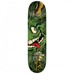 AH DECK GRIMPLE GERWER 8.06 - Click for more info