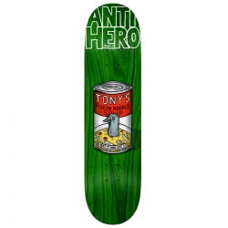 AH DECK PIGEON FRIED TRJLO 8.5 - Click for more info