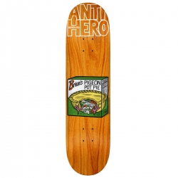 AH DECK PIGEON FRIED BA 8.25 - Click for more info