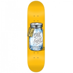 AH DECK OLD FART GROSSO 8.25 - Click for more info
