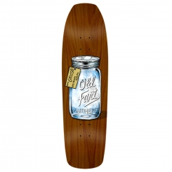 AH DECK OLD FART GROSSO 9.25 - Click for more info