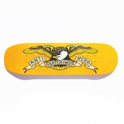 AH DECK SHAPED EAGLE OV OG 9.1 - Click for more info