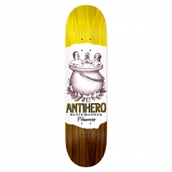 AH DECK OBLIVION PFANNER 8.12 - Click for more info