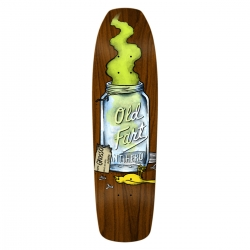 AH DECK OLD FART II GROSSO 9.2 - Click for more info