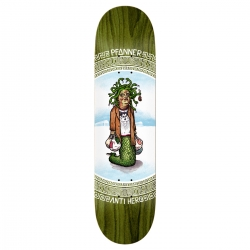 AH DECK LEGENDS PFANNER 8.25 - Click for more info