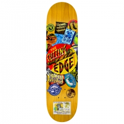 AH DECK PARK BOARD TAYLOR 8.38 - Click for more info