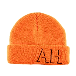 AH BEANIE DROPHERO ORG - Click for more info