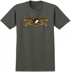 AH TEE EAGLE TAR XL - Click for more info