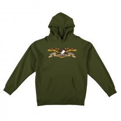 AH SWT HD EAGLE ARMY L - Click for more info