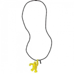KRK NECKLACE SHMOO - Click for more info