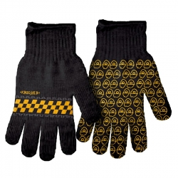 KRK GLOVES ZIP ZINGER - Click for more info