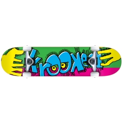 KRK COMP GET A GRIP 7.5 - Click for more info