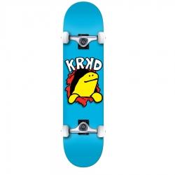 KRK COMP SHMOO FACE FRST 7.75 - Click for more info