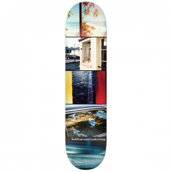 KRK DECK GUEST QUENTIN 8.25 - Click for more info