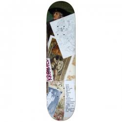 KRK DECK COLLAGE WRRST 8.38 - Click for more info