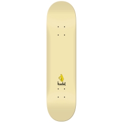 KRK DECK PP IKONS 8.5 - Click for more info