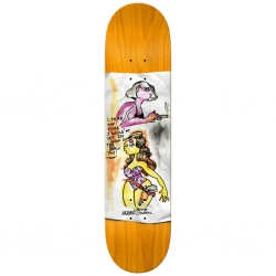 KRK DECK HI NOON RONNIE 8.25 - Click for more info