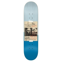 KRK DECK FRONTIER ANDERSON 8.4 - Click for more info