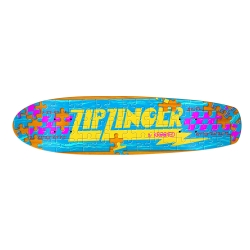 KRK DECK ZINGER PCE OUT 7.5 - Click for more info