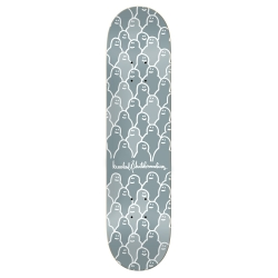 KRK DECK PP KROUDED 8.5 - Click for more info