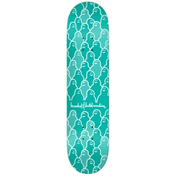 KRK DECK PP KROUDED 8.06 - Click for more info