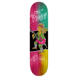 KRK DECK LIVE GONZ 8.06 - Click for more info