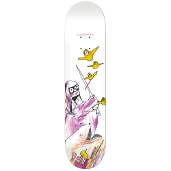 KRK DECK MY DAY ANDERSON 8.38 - Click for more info