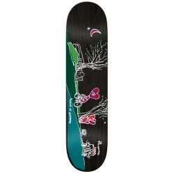 KRK DECK DARKNESS SEBO 8.12 - Click for more info