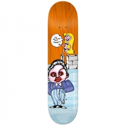 KRK DECK DANGERUS RONNIE 8.38 - Click for more info