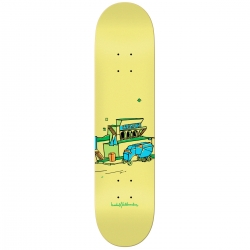 KRK DECK SCENERY CROMER 8.06 - Click for more info