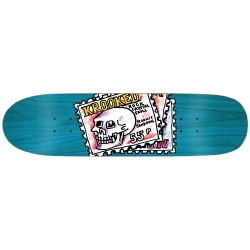 KRK DECK SEND IT RONNIE 8.25 - Click for more info