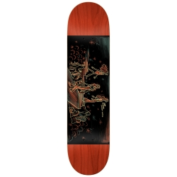 KRK DECK FASHN VCTM SEBO 8.125 - Click for more info
