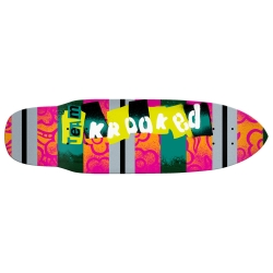 KRK DECK RAT STICK REDUX 8.25 - Click for more info