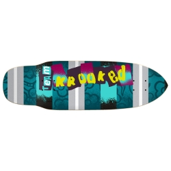 KRK DECK RAT STICK REDUX 8.75 - Click for more info