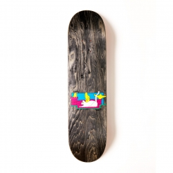 KRK DECK KAT CROMER 8.06 - Click for more info