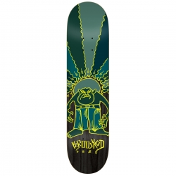 KRK DECK TROLL SEBO 8.06 - Click for more info
