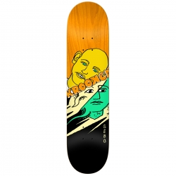 KRK DECK FACE OFF SEBO 8.25 - Click for more info