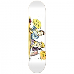 KRK DECK SMOKING GONZ 8.25 - Click for more info