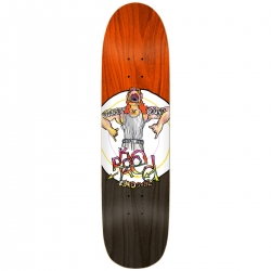KRK DECK BODYCOUNT SANDVL 8.25 - Click for more info