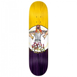 KRK DECK BODYCOUNT SANDVL 8.38 - Click for more info