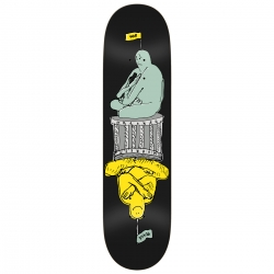 KRK DECK PEACEWAR SLK WRST 8.3 - Click for more info