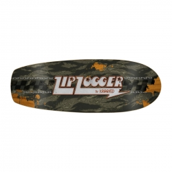 KRK DECK ZOGGER JKT KLUB 10.75 - Click for more info