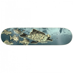 KRK DECK FEESH ANDERSON 8.06 - Click for more info