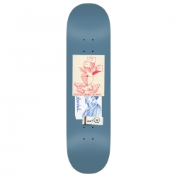 KRK DECK BOMB ANDERSON 8.38 - Click for more info