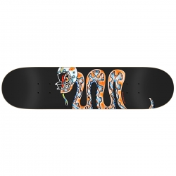 KRK DECK MVP WORREST 8.12 - Click for more info