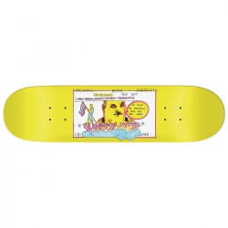 KRK DECK PURFECKT CROMER 8.06 - Click for more info