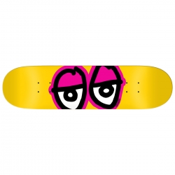 KRK DECK TEAM EYES 8.25 - Click for more info