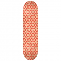 KRK DECK PP DYMONDS 8.06 - Click for more info