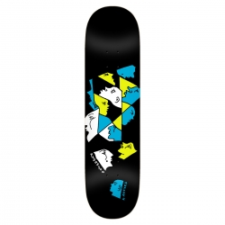 KRK DECK PRISM ANDERSON 8.38 - Click for more info